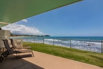 Makaha Shores Executive 1 Bedroom Suite!