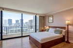"Wyndham Waikiki Royal Gardens ""New Listing""!"